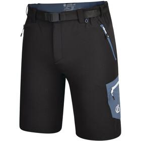 Dare 2b Disport Pantalones cortos Hombre, black
